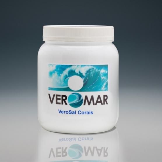 VeroSal Corais