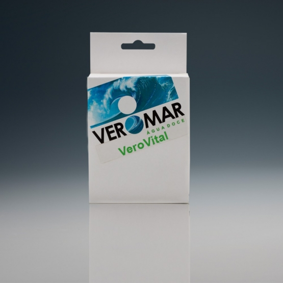 VeroVital