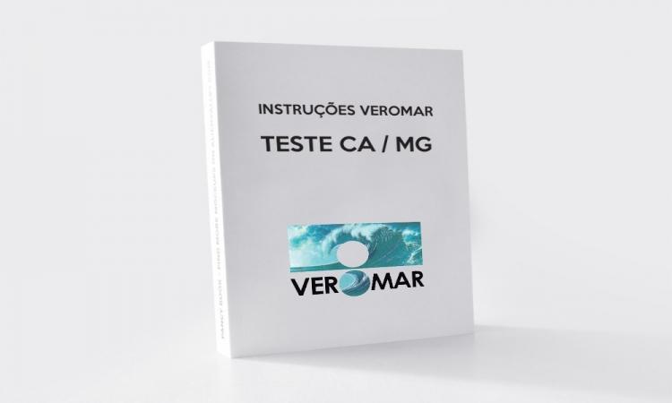 IC_teste_Ca_Mg_2