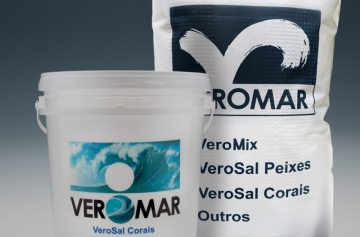Distribuidores Veromar em São Paulo