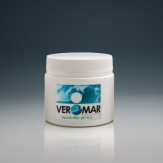 VeroBuffer PH 6,5