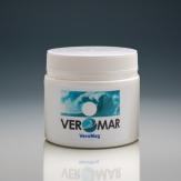 VeroMag